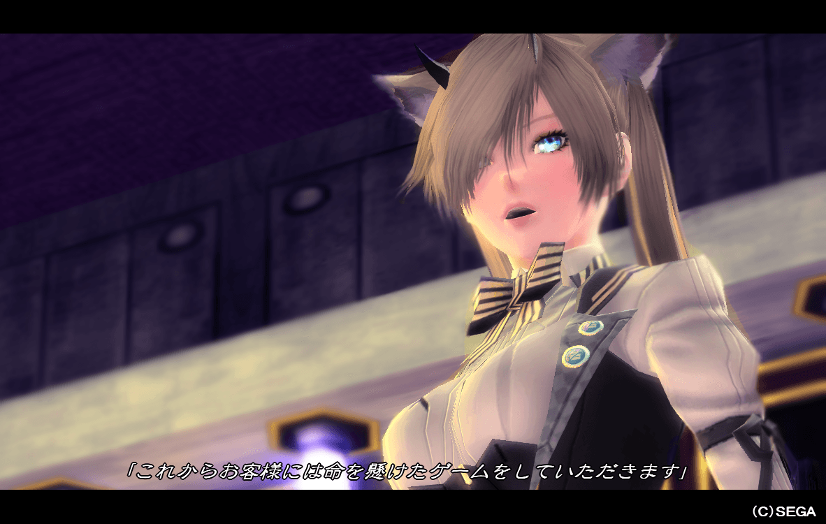 pso20150428_052707_115.png