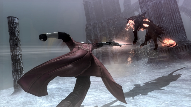 1429550390-dmc4se-dante-screen-1.jpg