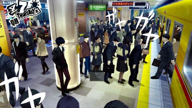 Persona-5-10.jpg