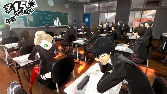 Persona-5-9.jpg