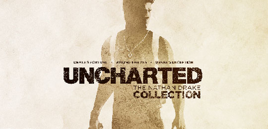 Uncharted-ND-Collection-Leak.jpg
