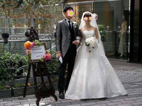 20150606ウエディング①-1