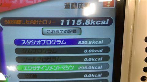 20150605_IMAG8601_R.jpg