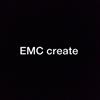 EMC create【三宮・元町】店
