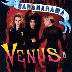 Bananarama - Venus1