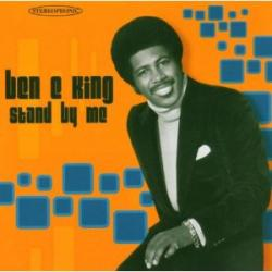 Ben E King - Stand By Me1