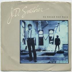 J D Souther - Go Ahead And Rain2