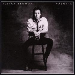 Julian Lennon - Valotte2