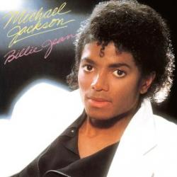 Michael Jackson - Billie Jean1