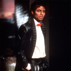 Michael Jackson - Billie Jean2