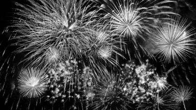 20110708shootfireworks.jpg