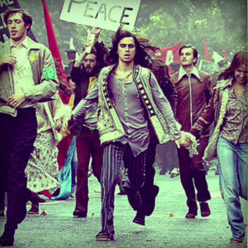 hippie_hippie_shake-pola.jpg