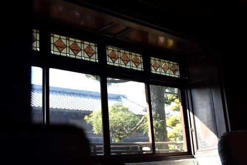 270308 伊藤伝衛門邸15