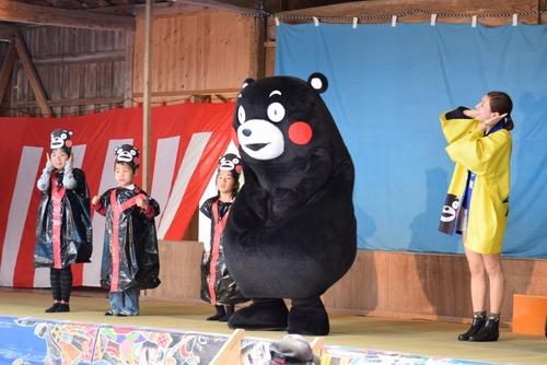 270404 願成祭25
