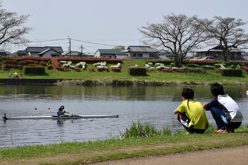 270418 江津湖レガッタ6