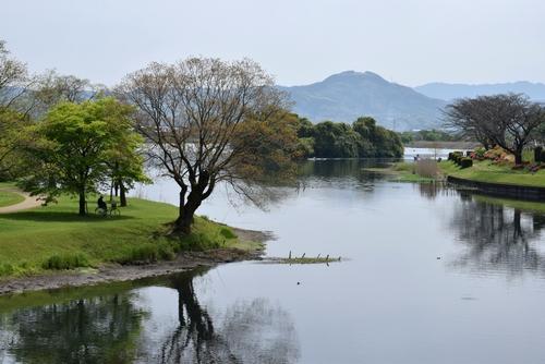 270418 江津湖レガッタ12