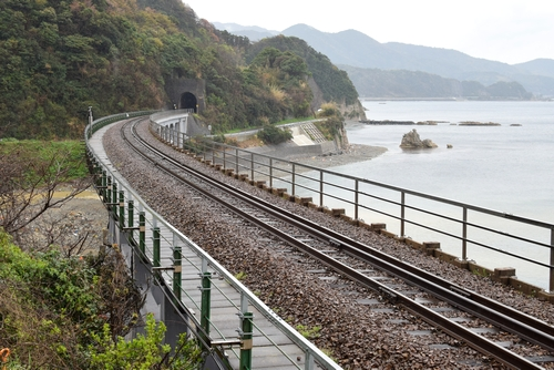 270410 惣郷川橋梁3