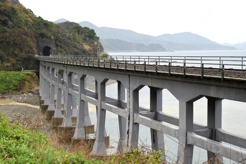 270410 惣郷川橋梁4