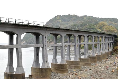 270410 惣郷川橋梁6