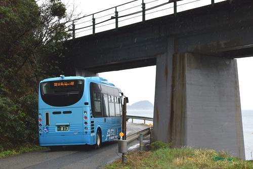 270410 惣郷川橋梁7