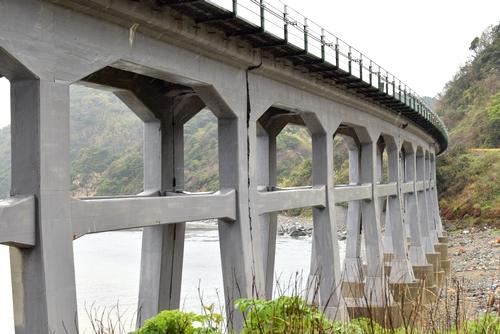 270410 惣郷川橋梁8
