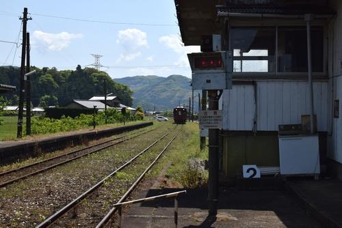 270502 崎山駅6