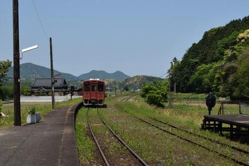 270502 崎山駅8