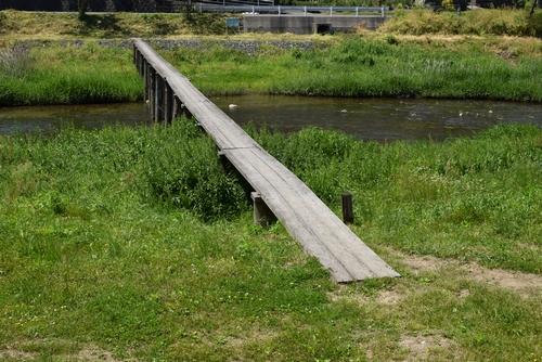 270502 崎山木橋2