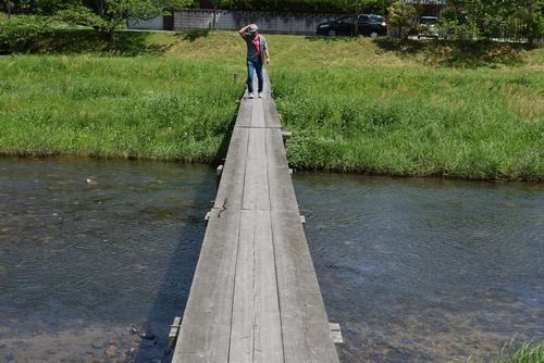 270502 崎山木橋5
