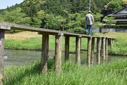 270502 崎山木橋7