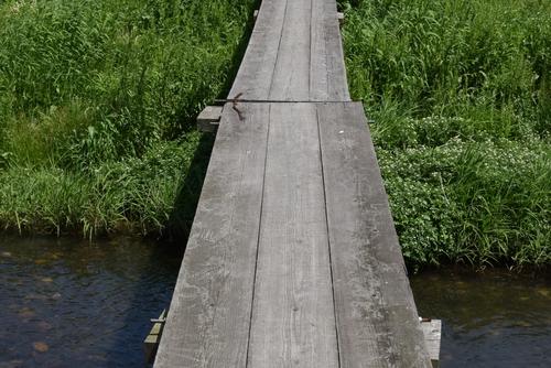 270502 崎山木橋11