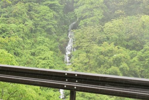 270509 時雨岳登山2