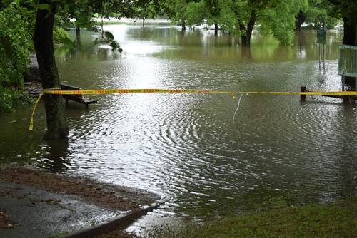 270611 大雨5