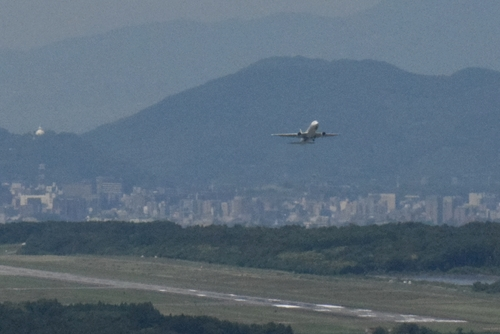 270604 飛行機2