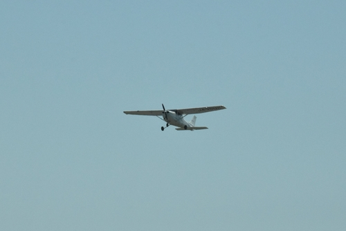 270604 飛行機3