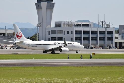 270604 飛行機4