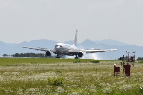 270604 飛行機13