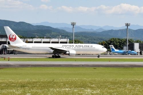 270604 飛行機15