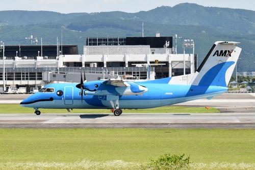 270604 飛行機19