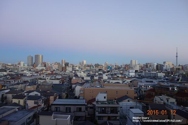 2015-0112-6