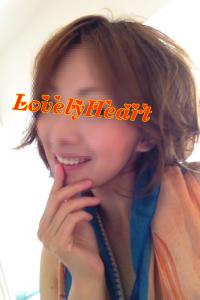 アイweb (1)