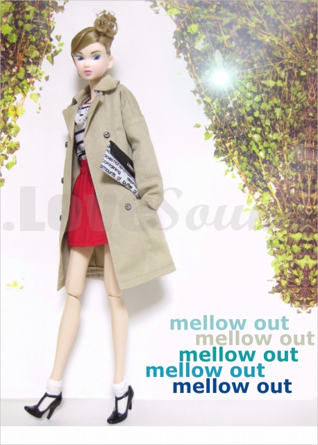 _mellowout002.jpg