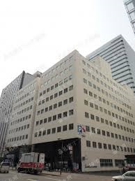 第二北海道通信ビル