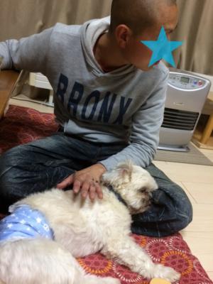 yasushi2.png