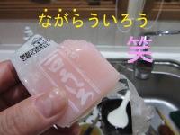 IMG_7361a.jpg