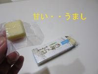 IMG_7363a.jpg