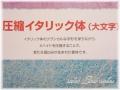 108趣味のカリレッスン-03