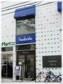 東京12-01
