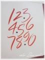 119趣味のカリレッスン-04
