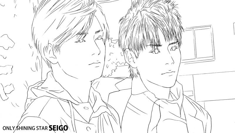 OSSSEIGO_O_Y_006.jpg